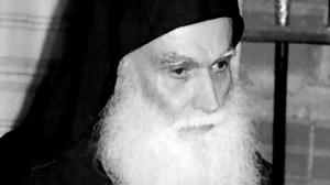 Άγιος Εφραίμ Κατουνακιώτης: Το δαιμόνιο ήθελε να τον φέρει σε απόγνωση