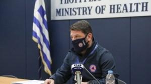 Ανοίγει το λιανεμπόριο σε Θεσσαλονίκη και Αχαΐα
