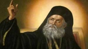 Εορτολόγιο 10 Απριλίου σήμερα εορτάζει ο Άγιος Γρηγόριος Ε' Πατριάρχης Κωνσταντινουπόλεως