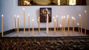 Εορτολόγιο 5 Απριλίου2021: Ποιοι γιορτάζουν αύριο Δευτέρα
