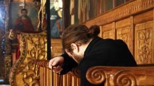"""""""Εν Αυτώ περιπατείτε», είναι πια μετά τον Χριστό το «σύνθημα» ζωής για τον πιστό"""