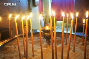 Νέα Κίος Αργολίδας: Η εορτή της Σταυροπροσκυνήσεως στην Αγία Ειρήνη   orthodoxia.online   εορτη τησ σταυροπροσκυνησεωσ   αγια ειρηνη αργολιδοσ   ΕΚΚΛΗΣΙΑ   orthodoxia.online