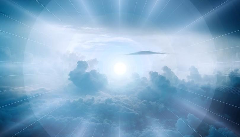 Πως κρίνουν οι πνευματικοί άνθρωποι και πως οι σαρκικοί