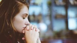 Προσευχή για προστασία όταν βγαίνουμε από το σπίτι