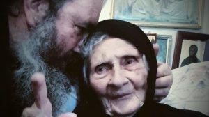 Γερόντισσα Γαλακτία: Ποια ήταν τα τελευταία λόγια της αγιασμένης μορφή της Μεσαράς