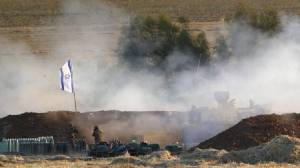 Λωρίδα της Γάζας: Το Ισραήλ συνεχίζει τον βομβαρδισμό - Πάνω από 100 νεκροί