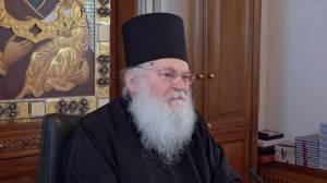 Μονή Βατοπαιδίου: Για προληπτικό έλεγχο ο Γέροντας Εφραίμ στο νοσοκομείο Ευαγγελισμός