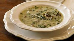 Πάσχα 2021: Η παραδοσιακή Μαγειρίτσα της Λαμπρής