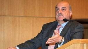 Tζανάκης: Αποκλιμάκωση της πανδημίας από 25 Μαΐου