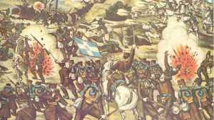Σαν σήμερα διεξήχθη η Μάχη του Κιλκίς - Λαχανά