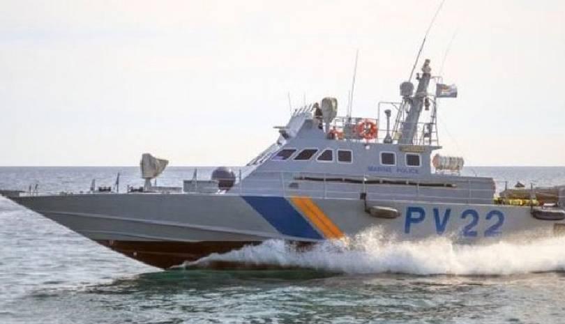 Κύπρος : Σοβαρότατη Τουρκική πρόκληση με πυρά εναντίον σκάφους του Λιμενικού