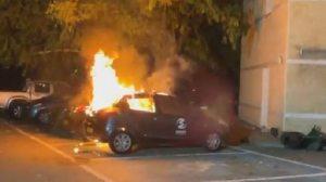 Κύπρος : Βίαια επεισόδια και συλλήψεις μετά τη χθεσινή Παγκύπρια εκδήλωση διαμαρτυρίας