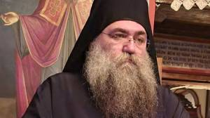 Η Ιερά Μονή Εσφιγμένου καταγγέλλει την παράνομη χρήση του ονόματός της