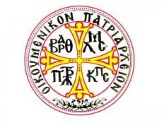 patriarchate 800x600