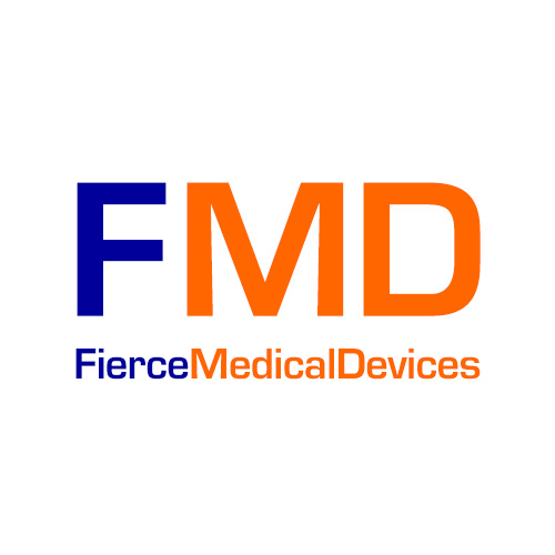 opengraph_fiercemedicaldevices