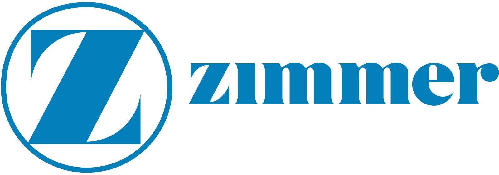 Zimmer_logo-1