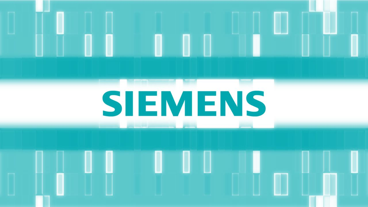 Siemens-and-México-A-Lasting-Alliance