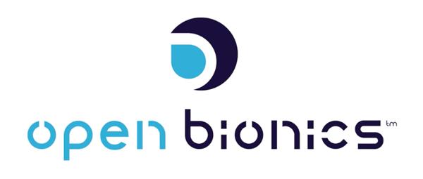 open-bionics-showcases-3d-printed-bionic-hand-5