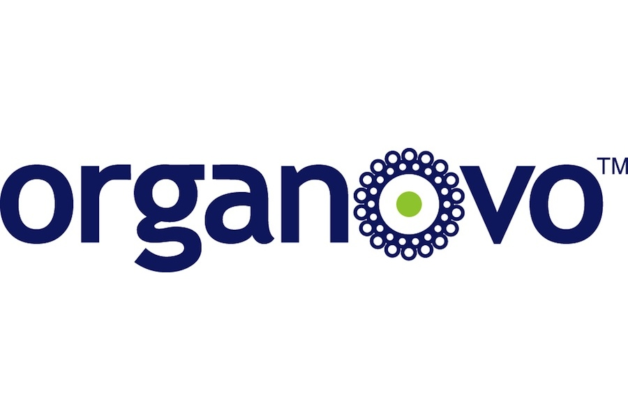 organovo-feat