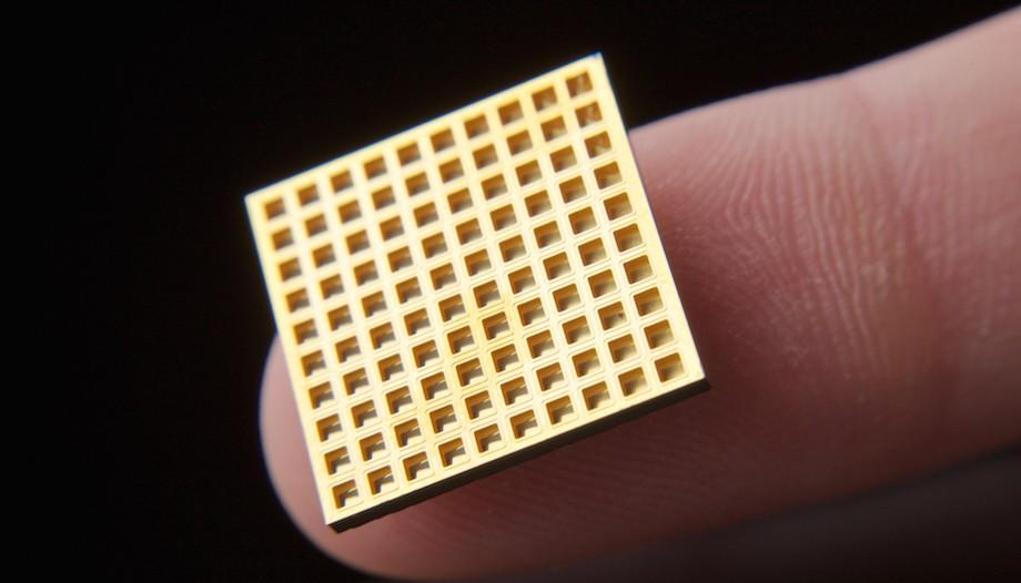 chip.jpg-920×526