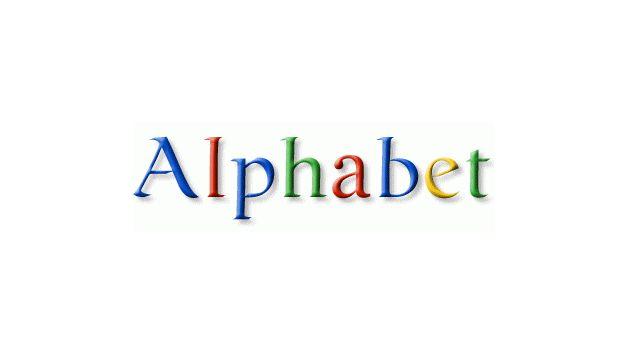 alphabet-google-970-80