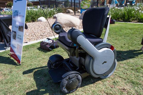5d-robotics