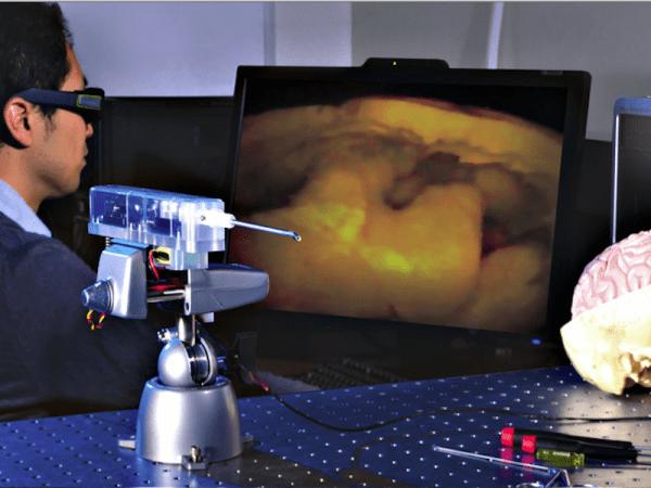 prototype-of-marvel-endoscope