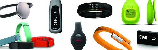Wearable-Health-Blog-Post