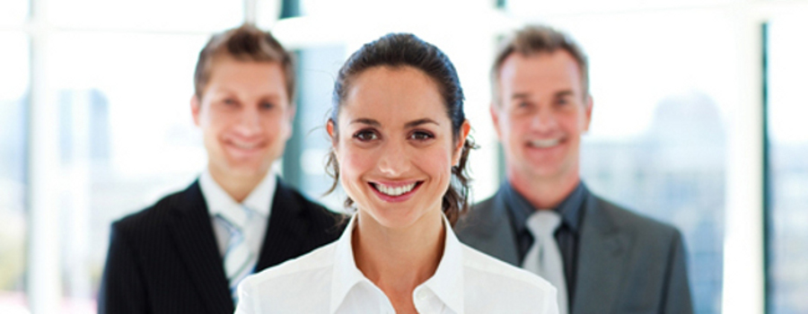 Employee-vs-Independent-Contractor-900