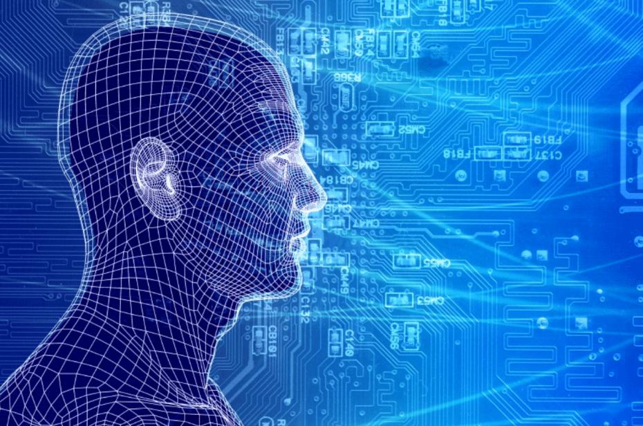 behavioral-economics-and-big-data