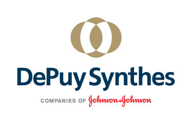 DePuy-Synthes-Vertical-copy