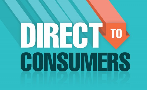 Direct_to_consumer-600×368