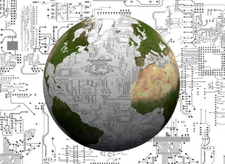Earth_circuit-718×523