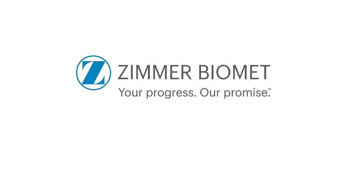 FTC_ZimmerBiometLogo_WEB