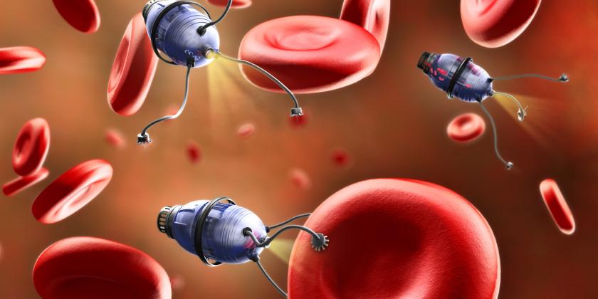 nanobots-medicine-840×420