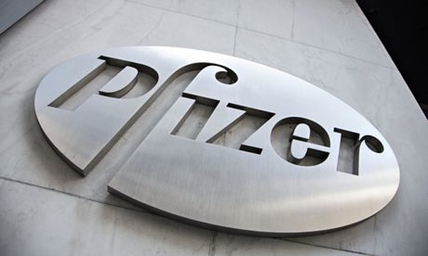 -Pfizer-set-to-make-highe-011