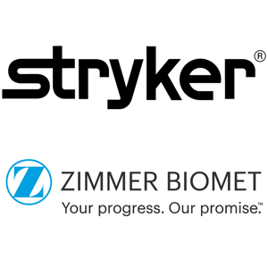 stryker-zimmer-1×1