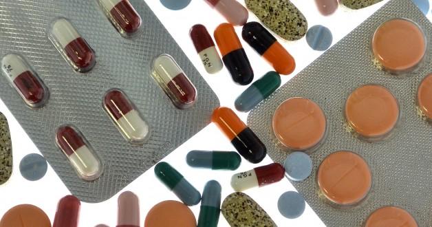 generic-pills-RTX15K29-628×330