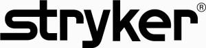 STRYKER_lg