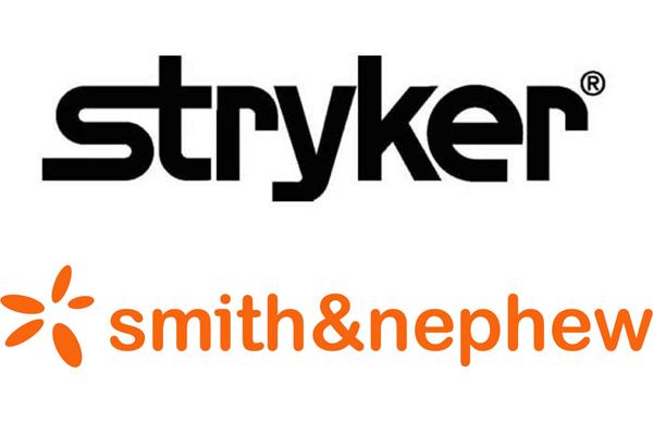 syk-snn-large-3×2