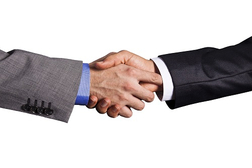 blog-project-management-handshake