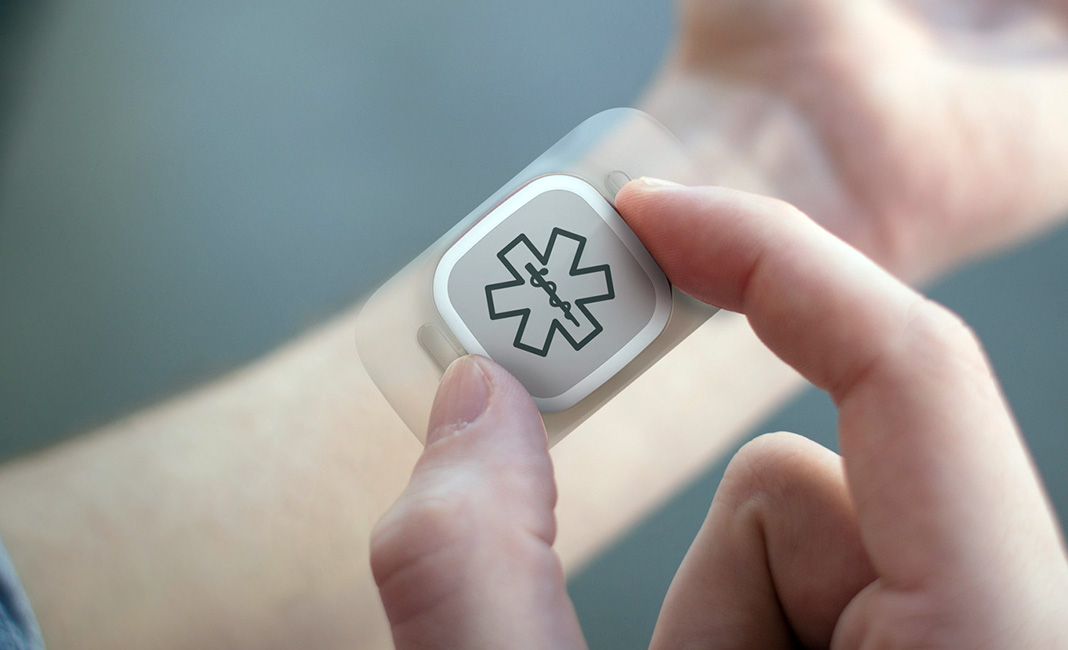 top-10-medical-wearables