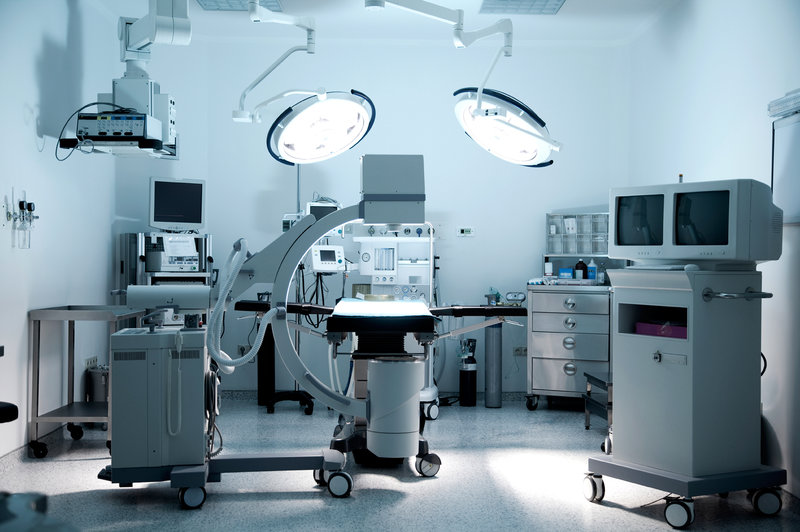 medical-devices_custom-6b65e1beaefea49e8fd74e316f963186f28e780d-s800-c85