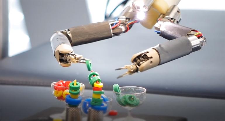 hong-kong-poly-robot