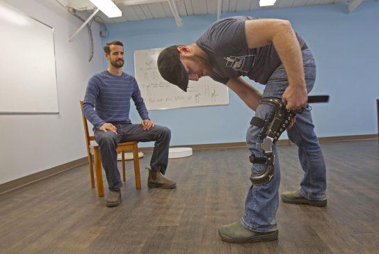 tab-na-bionic11jpg.jpg.size.xxlarge.original
