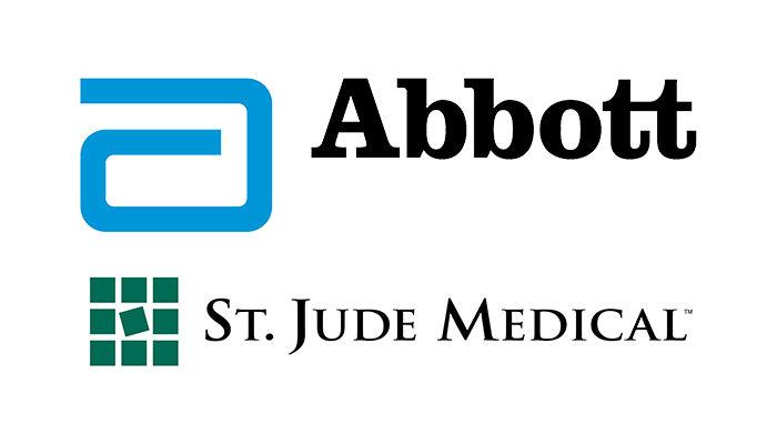 abbott-st-jude-7×4-700×400