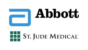 abbott-st-jude-7x4-700x400