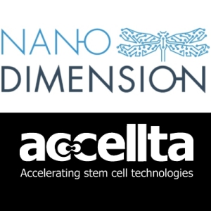 nano-dimension-accellta-1×1