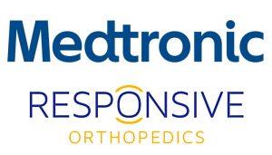 medtronic-responsive-orthopedics-7x4-700x400