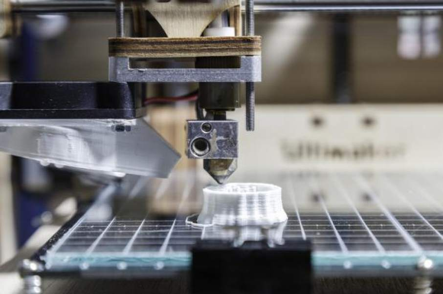 New-bio-ink-enables-3D-printing-with-stem-cells-906×602